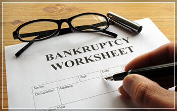 Bankruptcy Claims Administrative Services
